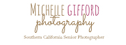 Michelle Gifford Photography logo